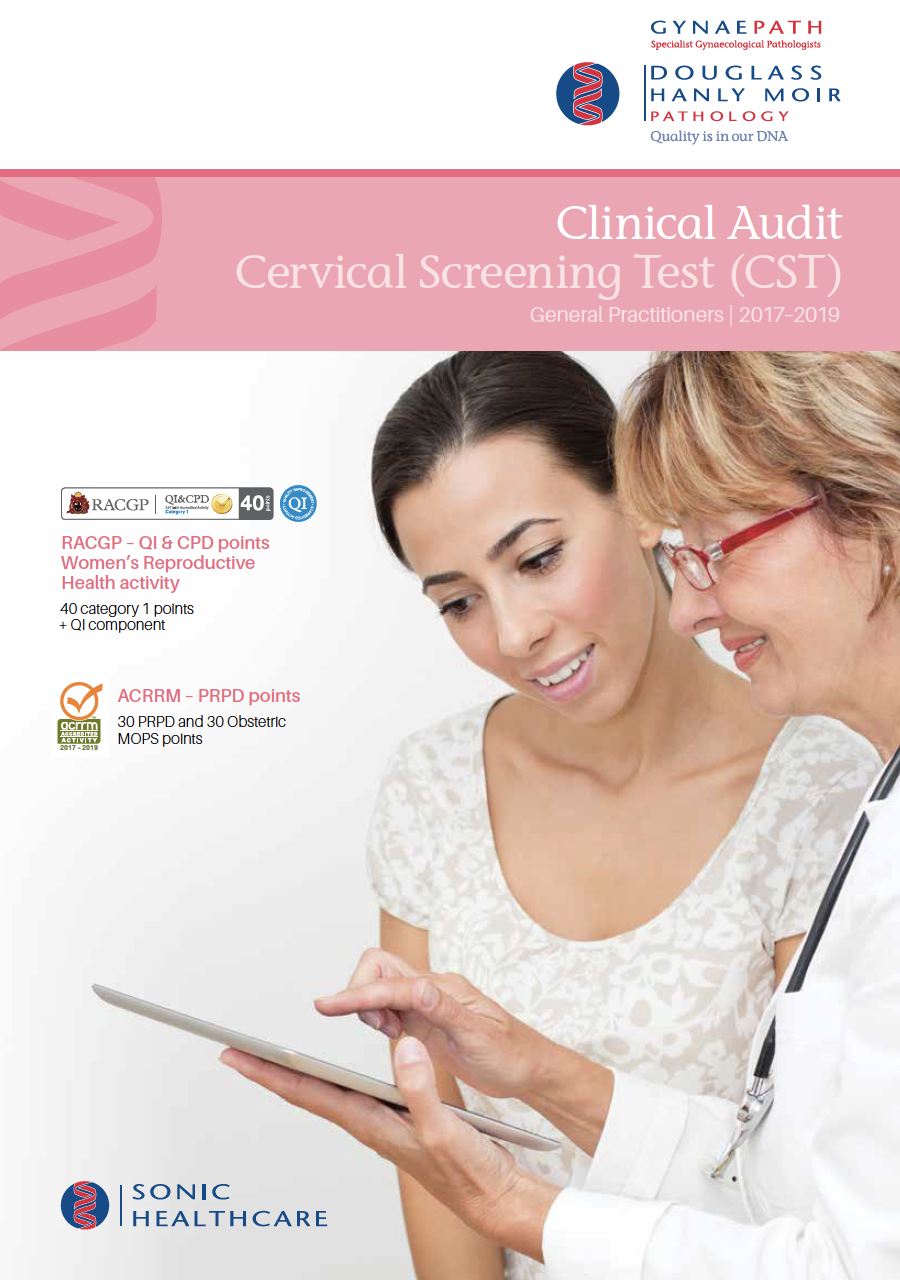 DHM Clinical Audits CST Gps 2018.03 (1)